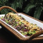 brusselsproutslaw