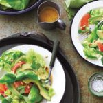 grapefruitavosalad